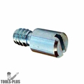Porter-Cable 879686 Guide Pin (Short)