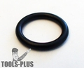 Porter-Cable 883831 Genuine Replacement O-Ring