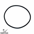 Porter-Cable 883916 Genuine Replacement O-Ring
