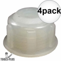 Porter-Cable 886183 Genuine Replacement Piston Grip 4x