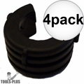 Porter-Cable 887249 Nose Cushion 4x