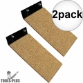 Porter-Cable 903400 Cork and Shoe Assembly 2x