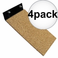 Porter-Cable 903400 Cork and Shoe Assembly 4x