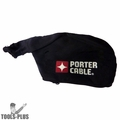 Porter-Cable A23158 Genuine Replacement Dust Bag