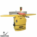"Powermatic 1610084K 2HP 1PH 230V 8"" Jointer"