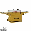 "Powermatic 1791283 Model PJ1696 7-1/2 HP, 3 PH, 230/460 V 16"" Jointer"