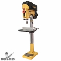 Powermatic 1792800B 1HP 1PH 115/230V PM2800B Drill Press