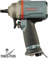 """Proto J138WP 3/8"""" Air Impact Wrench 525 ft/lbs - Tether Ready"""