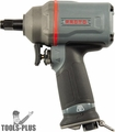 """Proto J150WP-C 1/2"""" Compact Air Impact Wrench 590 ft/lbs - Tether Ready"""