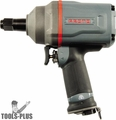 """Proto J175WP 3/4"""" Air Impact Wrench - Tether Ready"""