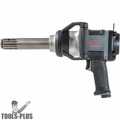"""Proto J199WP-S #5 Spline Air Impact Wrench w/ 6"""" Extended Anvil"""