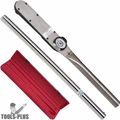"Proto J6133F 3/4"" Drive Dial Torque Wrench"