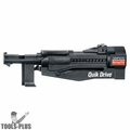 """Quik Drive QDPRO200G2 1""""- 2"""" Drywall to Wood or Steel Attachment"""