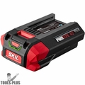 Skil BY8705-00 PWRCore 40V 2.5Ah Cordless Tool Battery