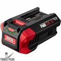 Skil BY8708-00 PWRCore 40V 5.0Ah Cordless Tool Battery