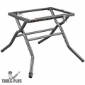 Skilsaw SPT5003-FS Folding Stand for Skilsaw Table Saw SPT99T