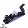"Stanley 12-404 2"" x 9-3/4"" Wood Plane"