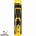 Stanley 22-311 Bi-Material File Handle