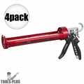 Tajima CNV-900SP26 Convoy Super 26 900ml/1qt caulk gun 4x
