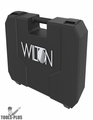 Wilton 10350 ATV All-Terrain Vise Carrying Case