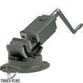 "Wilton 11707 6"" Super Precision 2-Axis Angular Machine Vise"