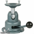 Wilton 16180 Junior Pow-R-Arm