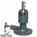 Wilton 16300 Hydraulic Pow-R-Arm