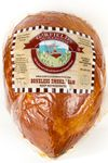 Whole Ham $7.25/lb approx.-$87.75-111.25
