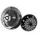 Drain / Strainer Assembly
