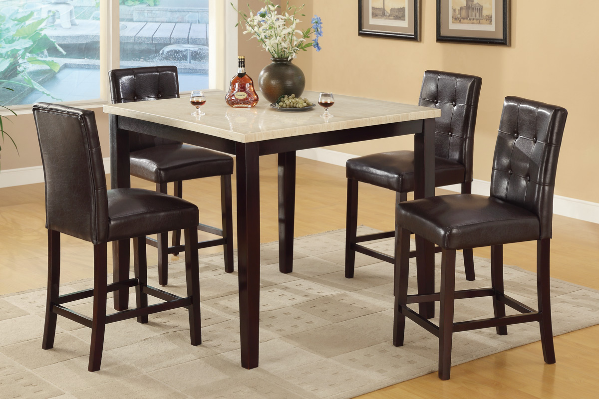 Beige Wood Dining Table Beige Wood Dining Table ...