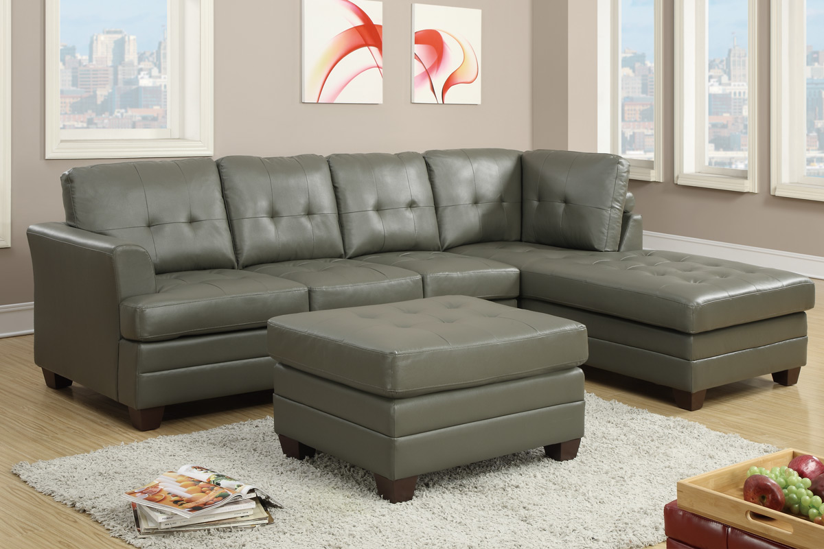 Steal-A-Sofa Furniture Outlet Los