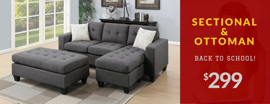 steal a sofa furniture outlet in los angeles ca rh stealasofa com inexpensive furniture los angeles cheap furniture los angeles