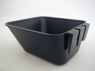 #40 cup (CASE-250) (+freight) standard shipping can not be selected for this item