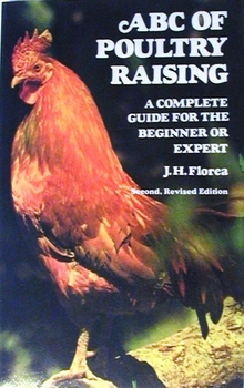 ABC's of Poultry Raising