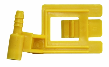 auto waterer cup bracket  (EACH) (for cup # 4085)
