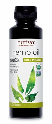 """Hemp Oil   <p style=""""font-family:arial;color:purple;font-size:13px;""""> (for endurance)   <p style=""""font-family:arial;color:purple;font-size:10px;"""">(click here to see pricing)"""
