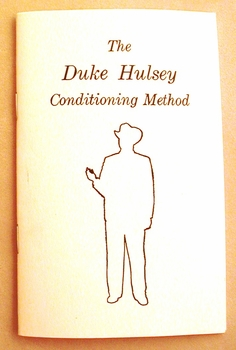 The Duke Hulsey Conditioning Method