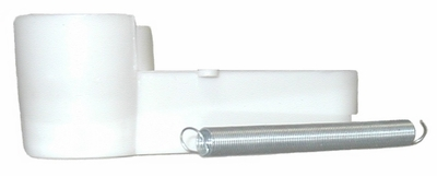 Universal Pop Bottle Waterers with spring (EACH)