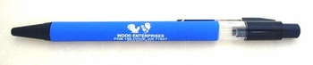 Wood Enterprises ball point pen