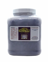 Wormazole  1000 capsules (not for sale in California)