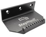 StepNpull Hands Free Door Opener