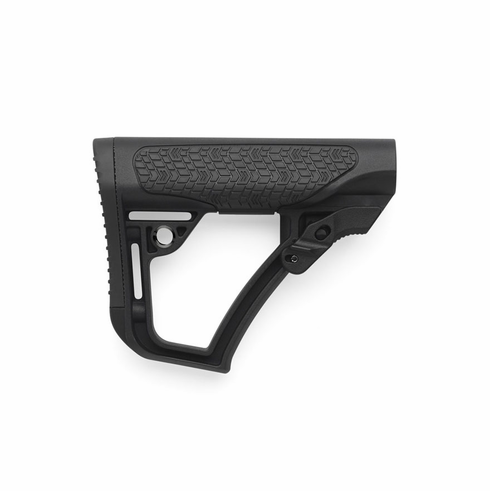 Daniel Defense Collapsible Carbine Stock - Mil-Spec