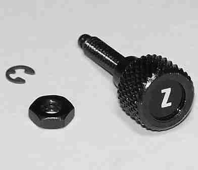 Elzetta Thumb Screw Kit