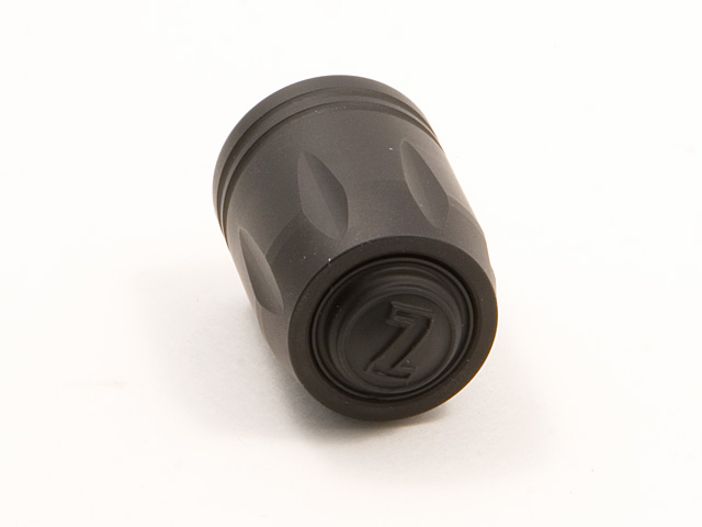 Elzetta ZFL-M60 Replacement Tailcap
