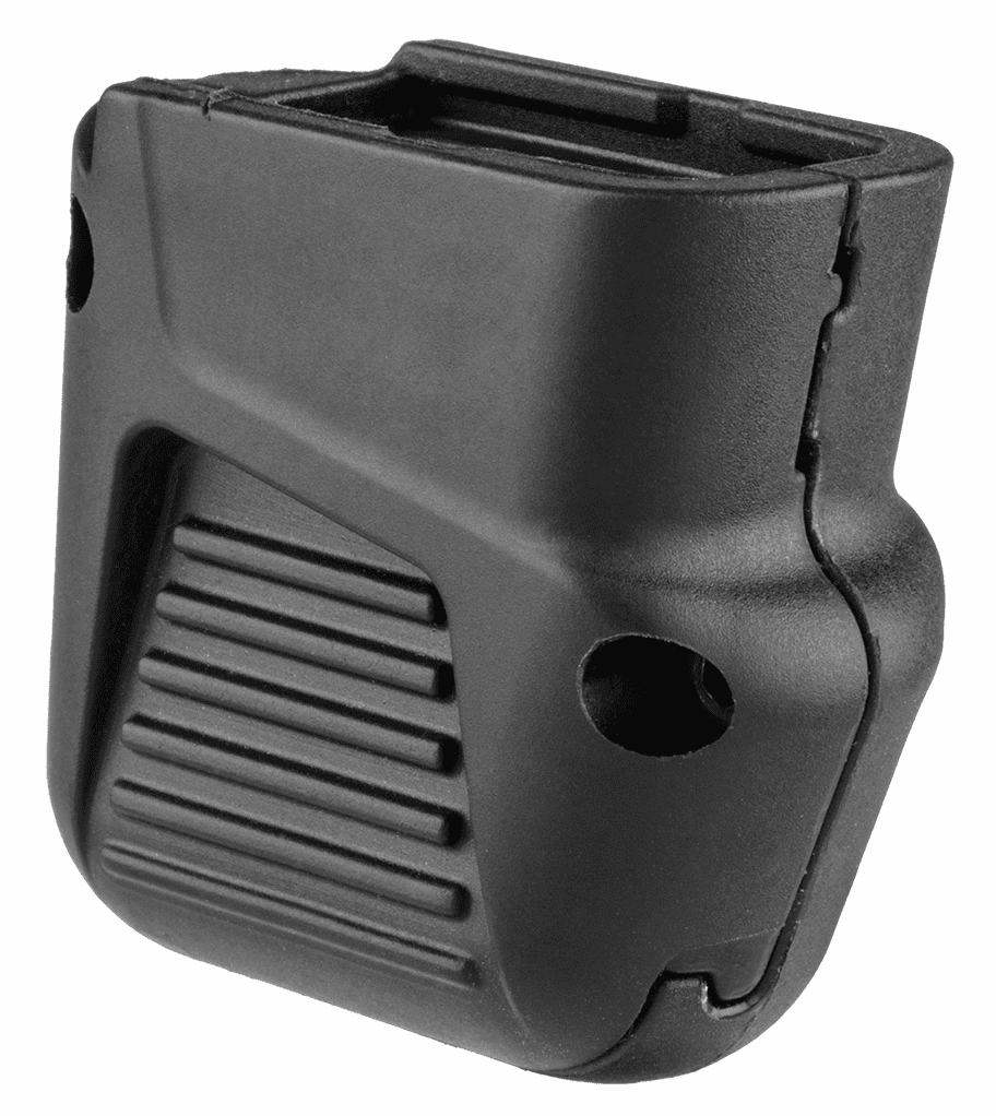 Fab Defense 43-10 4 Round Glock 43 Magazine Extension - FX-4310B