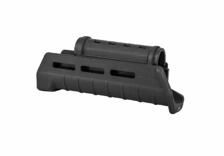 Full Size Draco Compatible Handguards