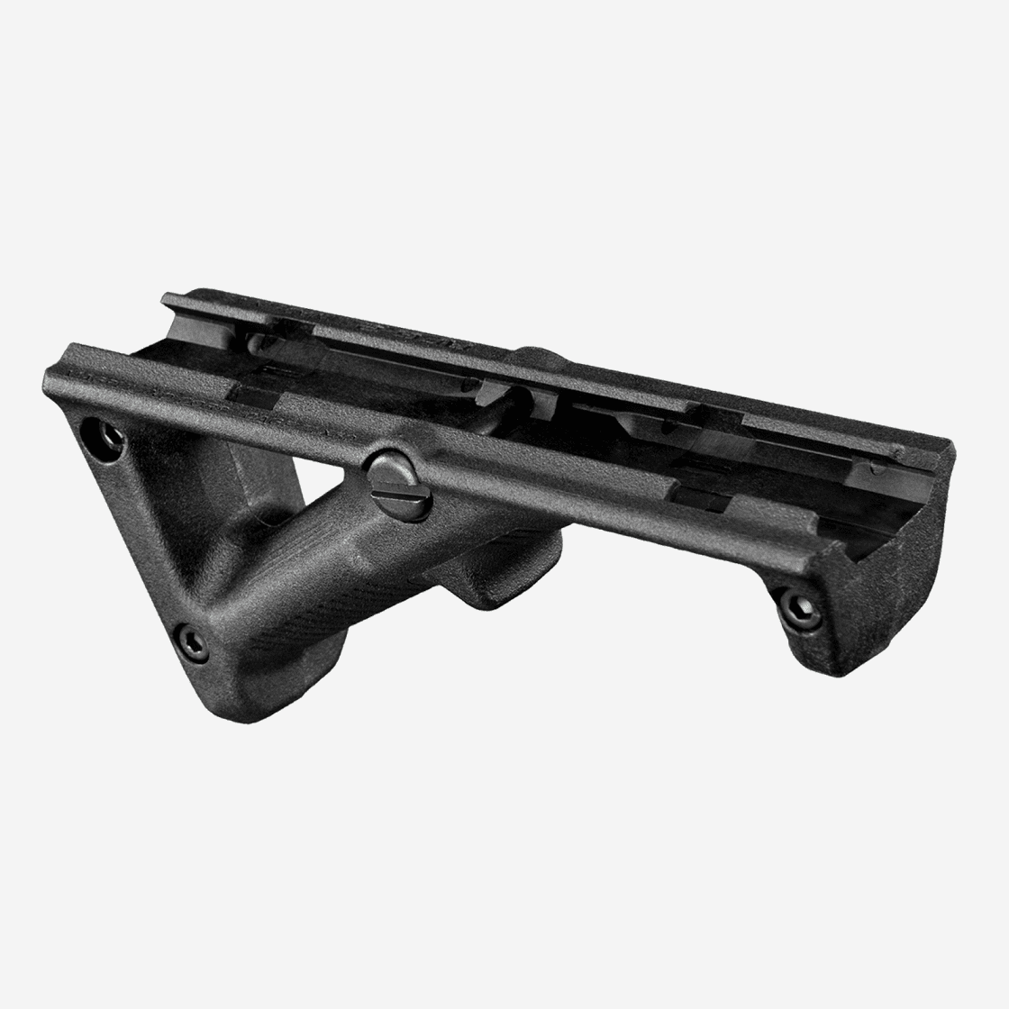 Magpul AFG2, Angled Fore Grip