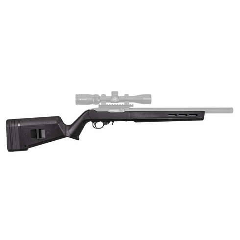 Magpul Hunter X-22 Stock – Ruger 10/22