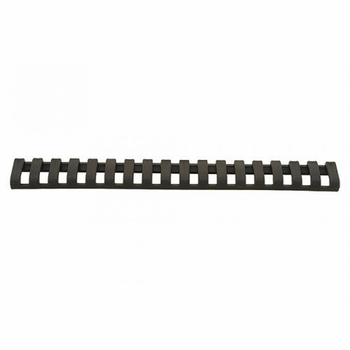 Magpul Ladder Rail Panel