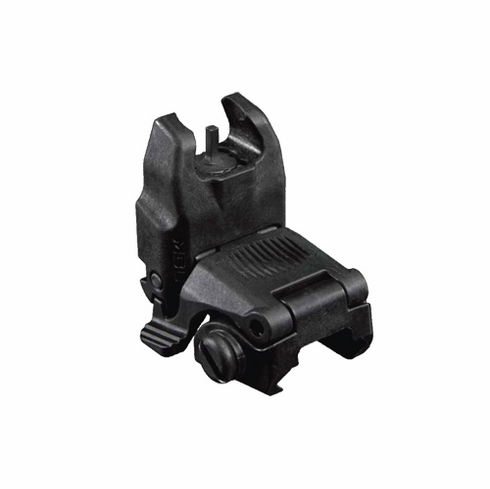 Magpul MBUS Front Back Up Sight, Gen 2